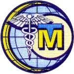 Медтехніка - фото