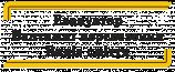 Послуги евакуатора/Вантажні перевезення