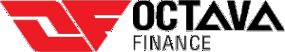 Октава Фінанс - фото