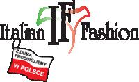 ITALIAN FASHION - фото
