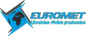 Євромет - фото