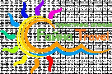 ФАЙНА ТРЕВЕЛ - фото