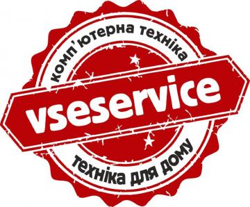 tiptop.ua - фото