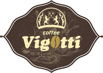 Vigotti - фото