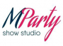Mparty studio