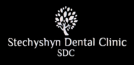 Stechysyn Dental Clinic