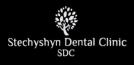 Stechysyn Dental Clinic