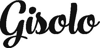 Gisolo - фото