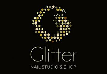 Glitter Nail Studio - фото