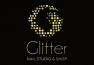 Glitter Nail Studio