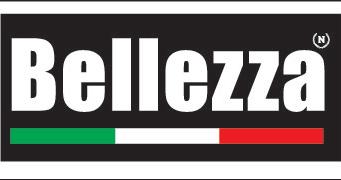 Bellezza