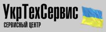 УкрТехсервіс