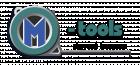 m-tools.com.ua