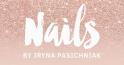 Nails by Iryna Pasichniak