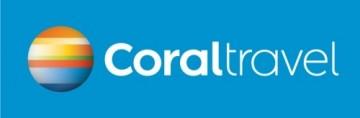 Корал Тревел - фото