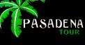 Pasadena tour