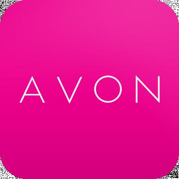 Avon - фото