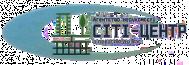Сіті-центр