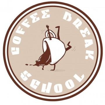 Coffee-Break School - фото