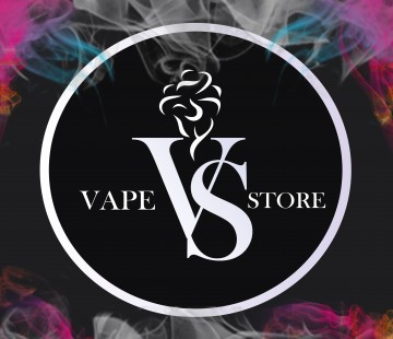 Vape store - фото