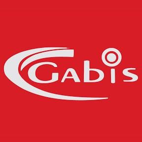 Gabis - фото