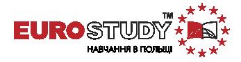 Euro Study - фото