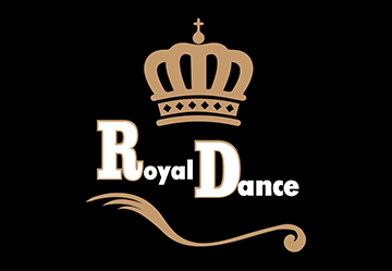 Royal dance - фото