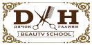 Beauty School DH