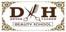 Beauty School DH