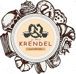 Крендель - фото
