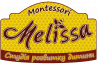 Melissa Montessori