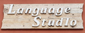 Language Studio - фото