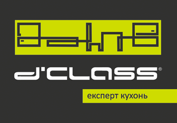 D'CLASS