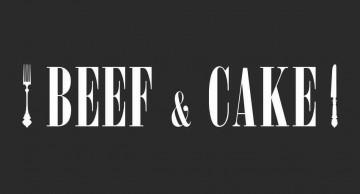 Beef & Cake - фото