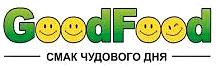 Good Food - фото