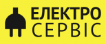 Електросервіс