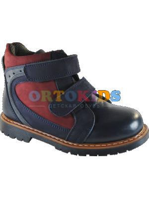 Ортопедичне взуття 0d1d42e4b1974
