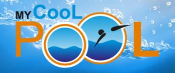 Cool Pool - фото