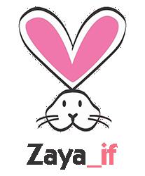 _ZAYA_if - фото