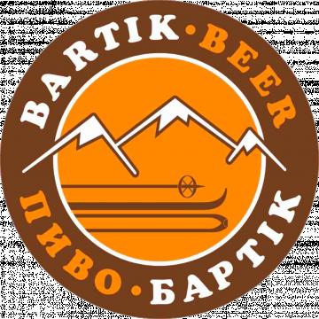 "Пивоварня ""Bartik beer - фото"