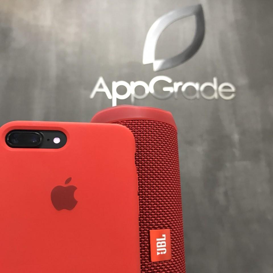 AppGrade - фото 5