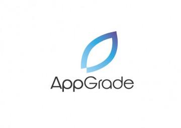 AppGrade