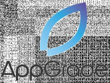 AppGrade - фото