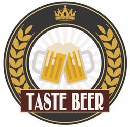 Taste Beer - фото