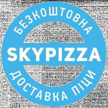 Skypizza