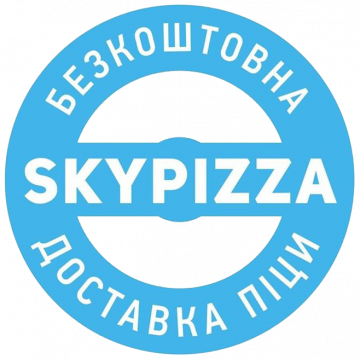 Skypizza - фото