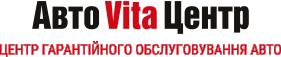 Авто Віта Центр - фото