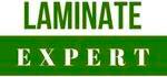 Laminate expert - фото