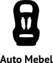 Auto Mebel - фото
