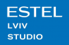 Estel Lviv Studio